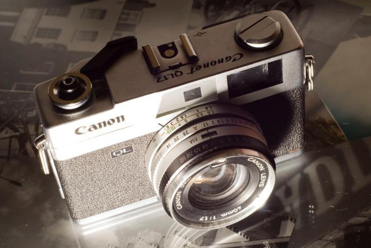 canon_canonet_ql17_001 copy