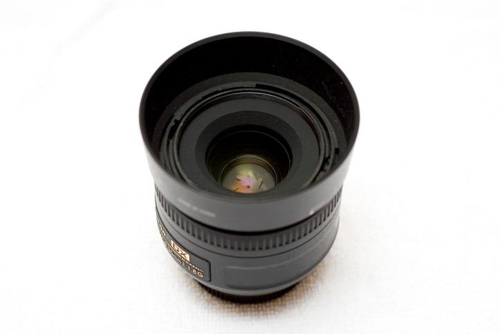 nikon35mm_f18_001 copy