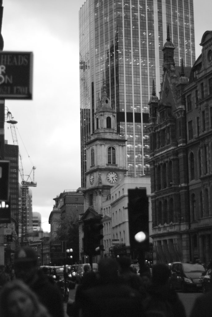 ckn_london_060 copy