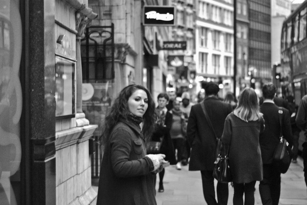 london_b_w_1 copy