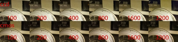 iso_test_ccd_vs_cmos