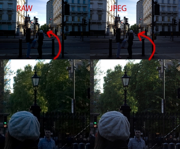 raw_jpeg_comparison