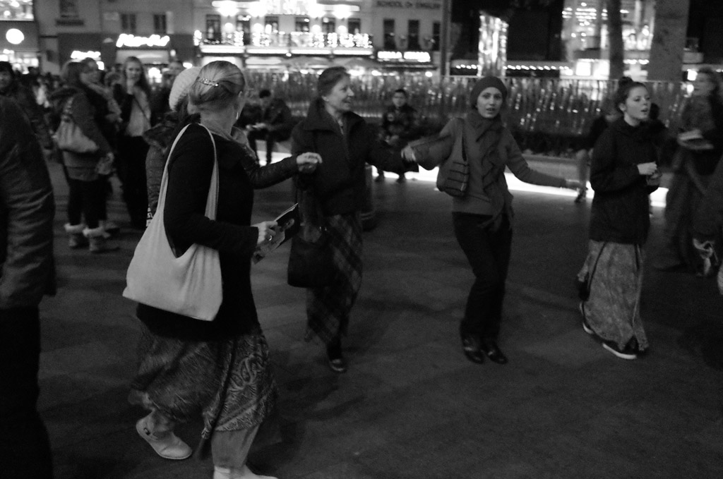 crazy_in_london_0061 copy