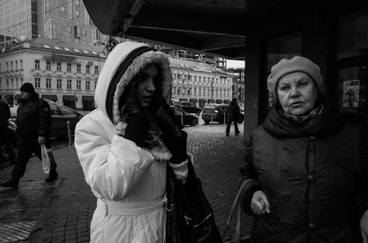 ckn_moskow-16 copy