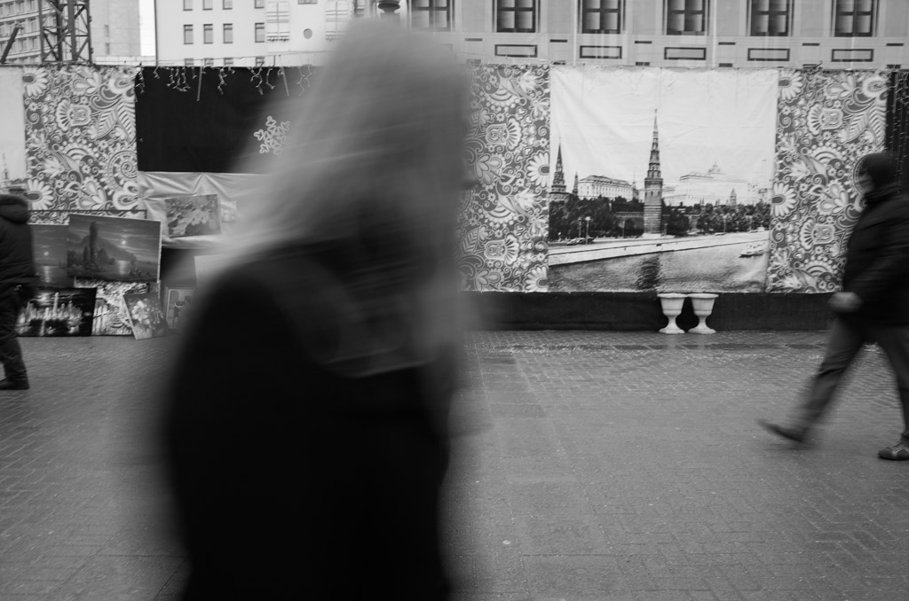 ckn_moskow-20 copy