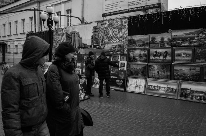 ckn_moskow-21 copy