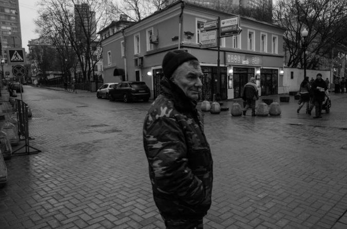 ckn_moskow-24 copy