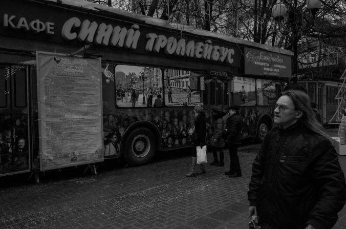 ckn_moskow-25 copy