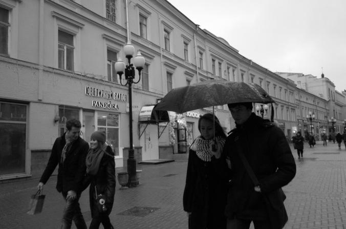 ckn_moskow-27 copy
