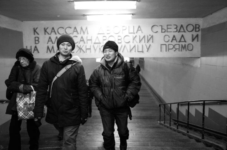 ckn_moskow-30 copy