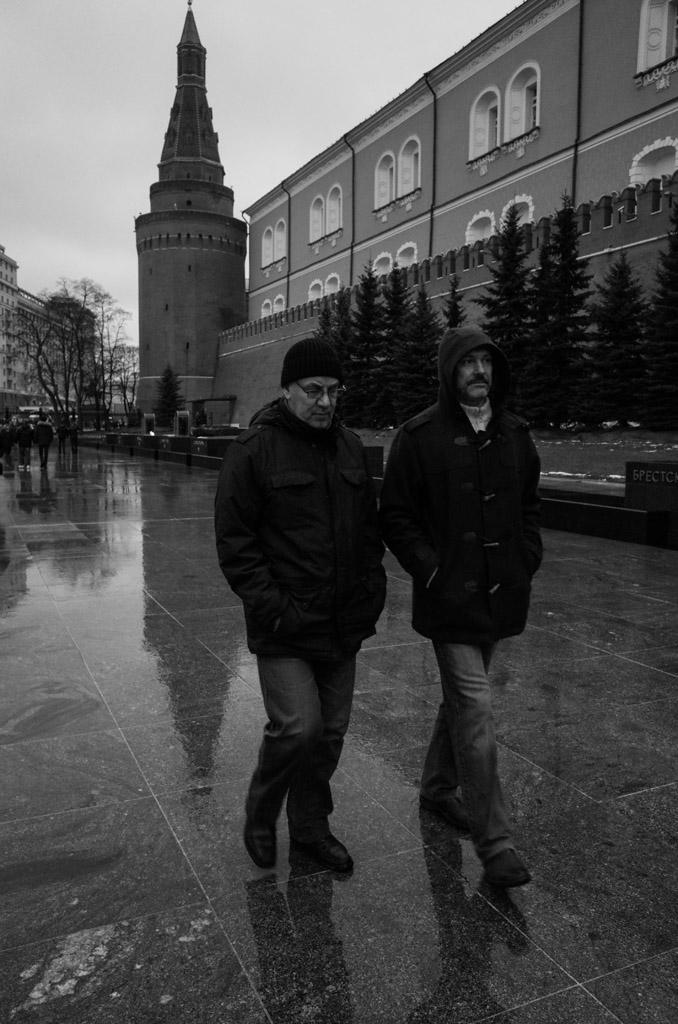 ckn_moskow-34 copy
