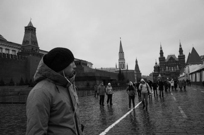 ckn_moskow-39 copy