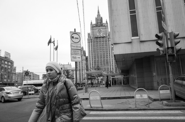 ckn_moskow-53 copy