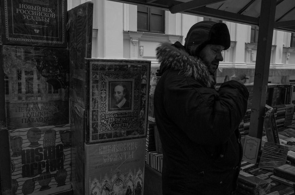 ckn_moskow-60 copy