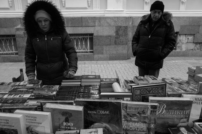 ckn_moskow-61 copy