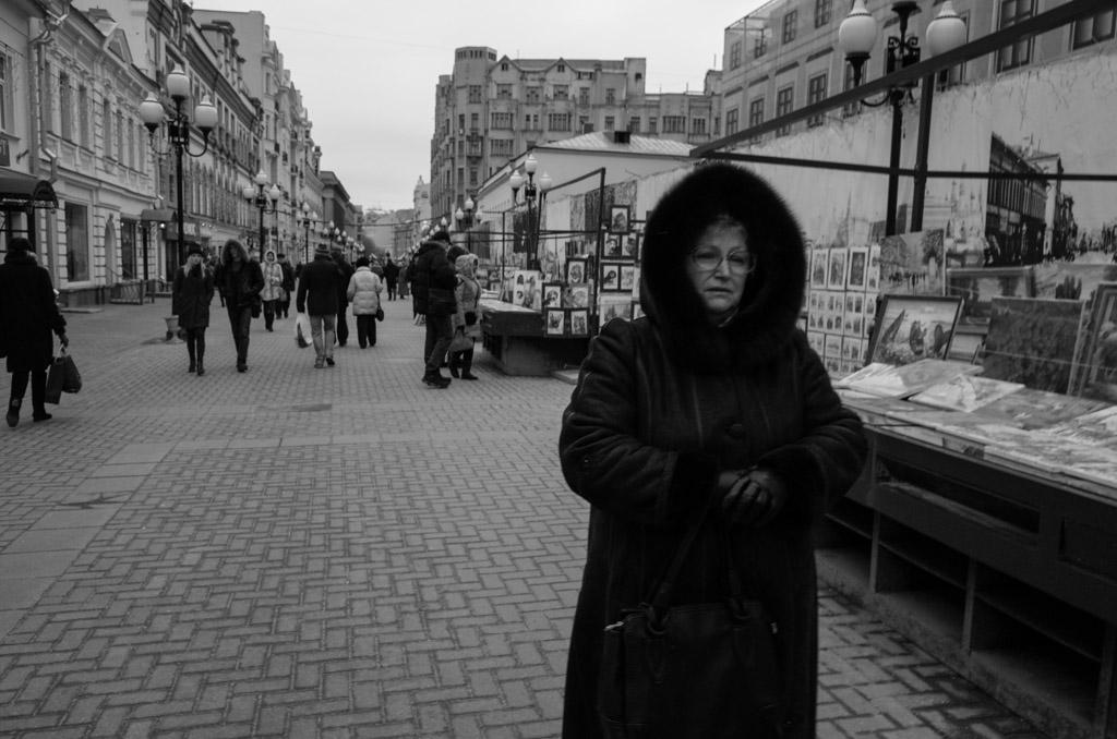 ckn_moskow-62 copy