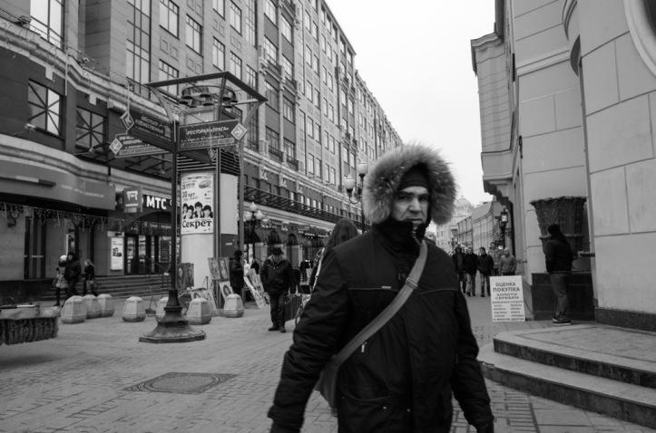 ckn_moskow-66 copy