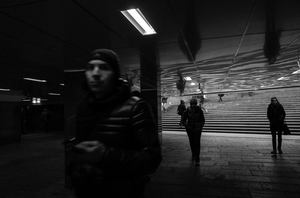 ckn_moskow-67 copy