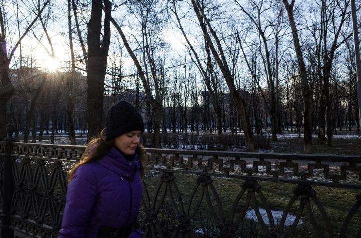 ckn_moskow-77 copy
