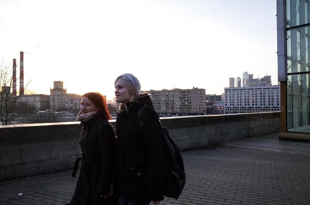 ckn_moskow-82 copy