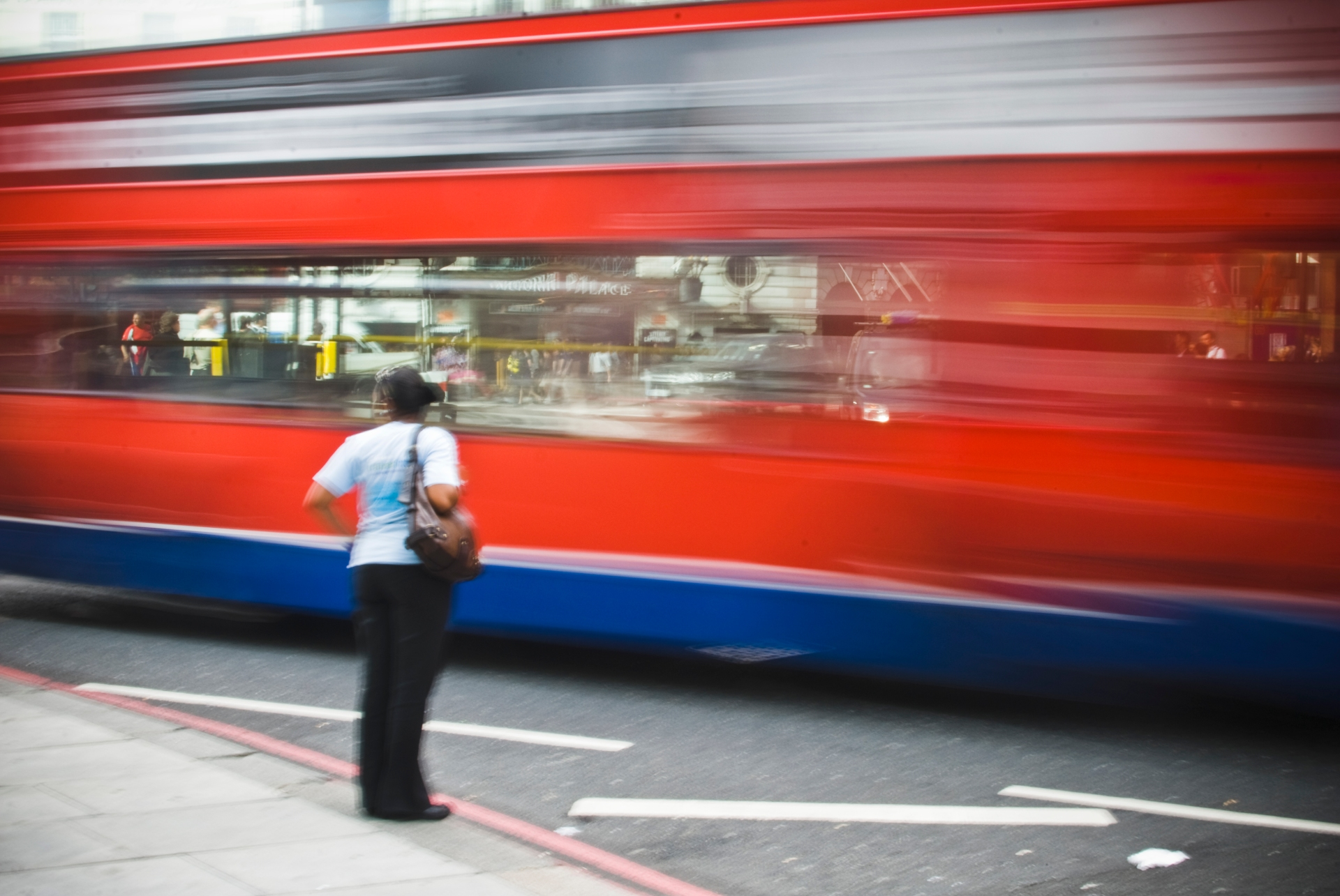 ckn_london_045