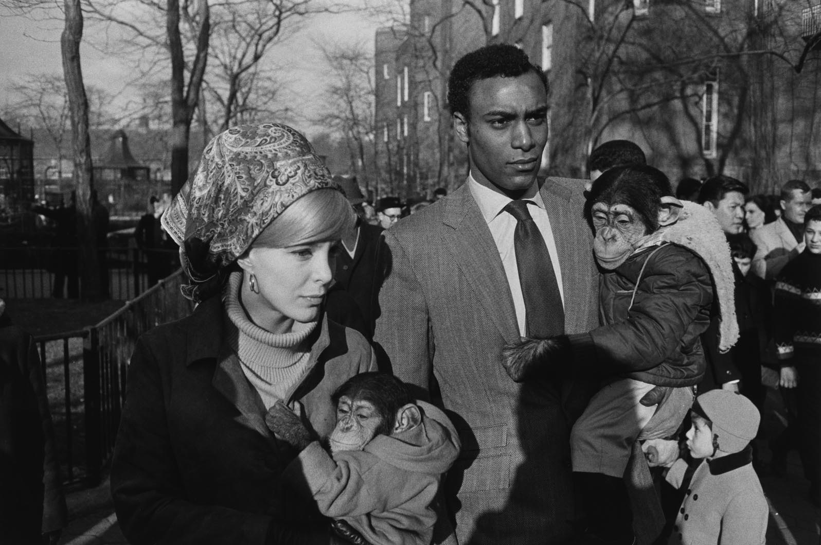 ob_b6551e_garry-winogrand-1