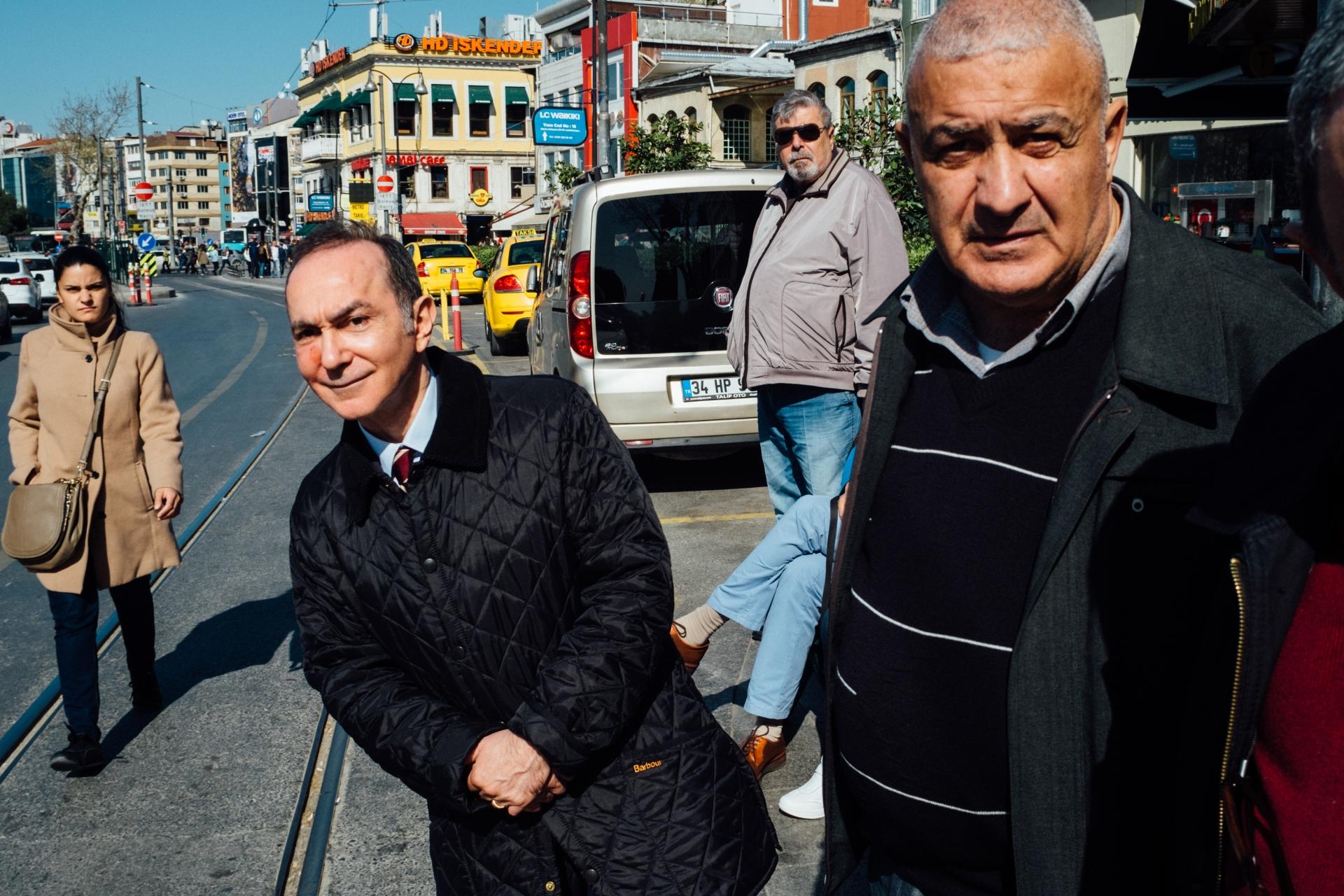 ckn-xpro1_istanbul-948