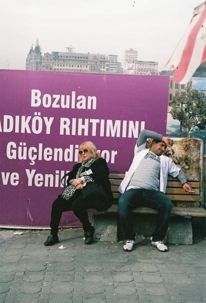ckn et_istanbul- (1)