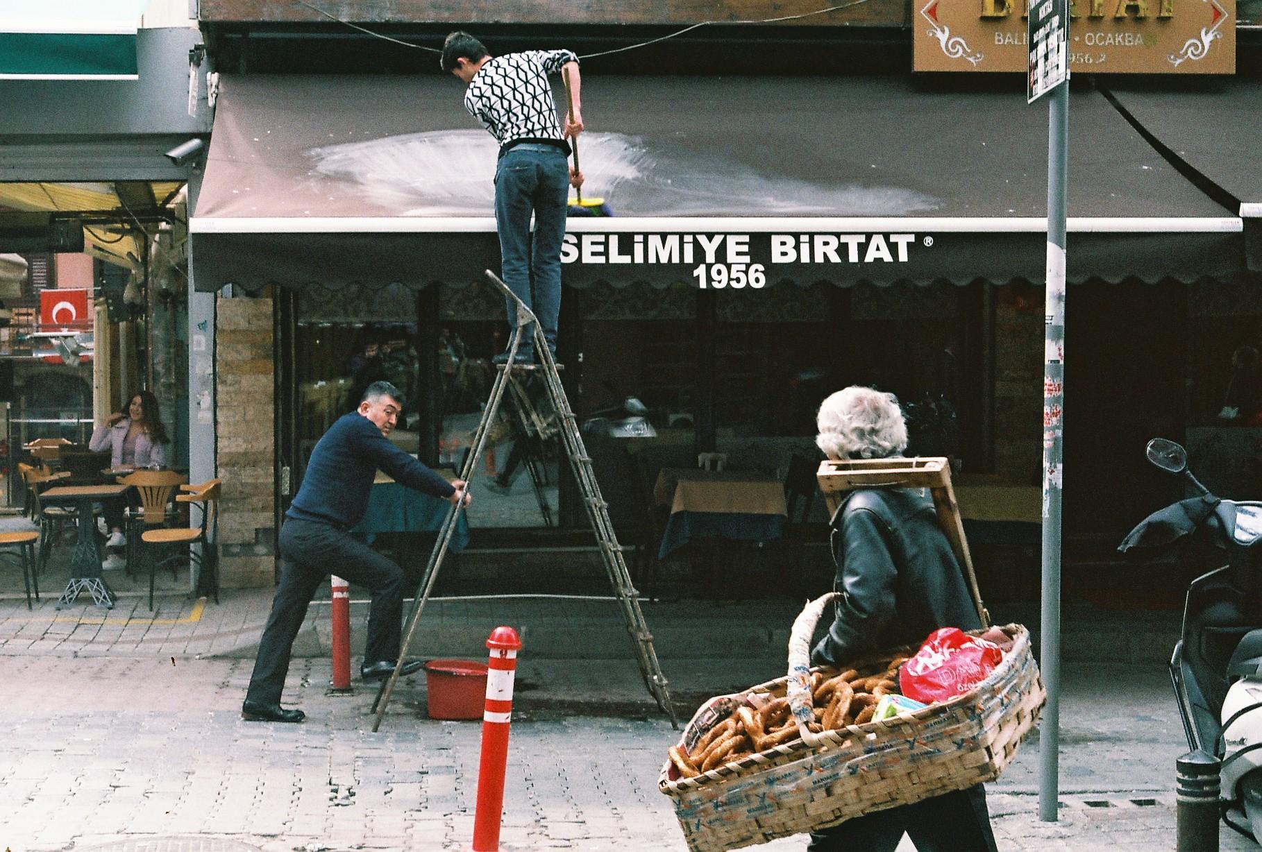 ckn et_istanbul- (11)