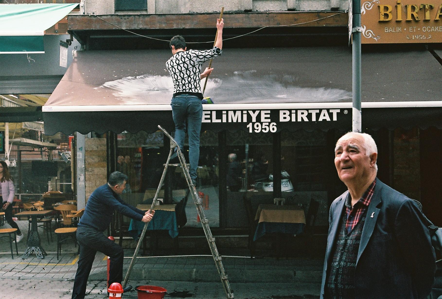 ckn et_istanbul- (12)