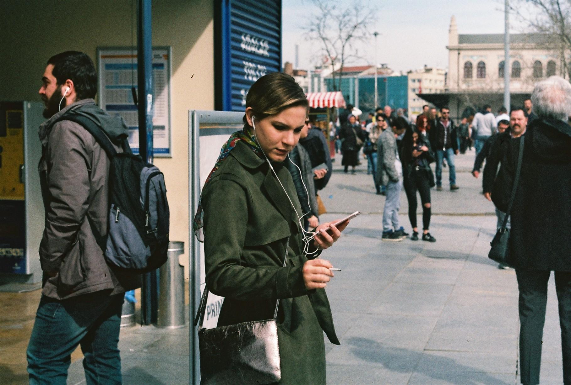 ckn et_istanbul- (3)