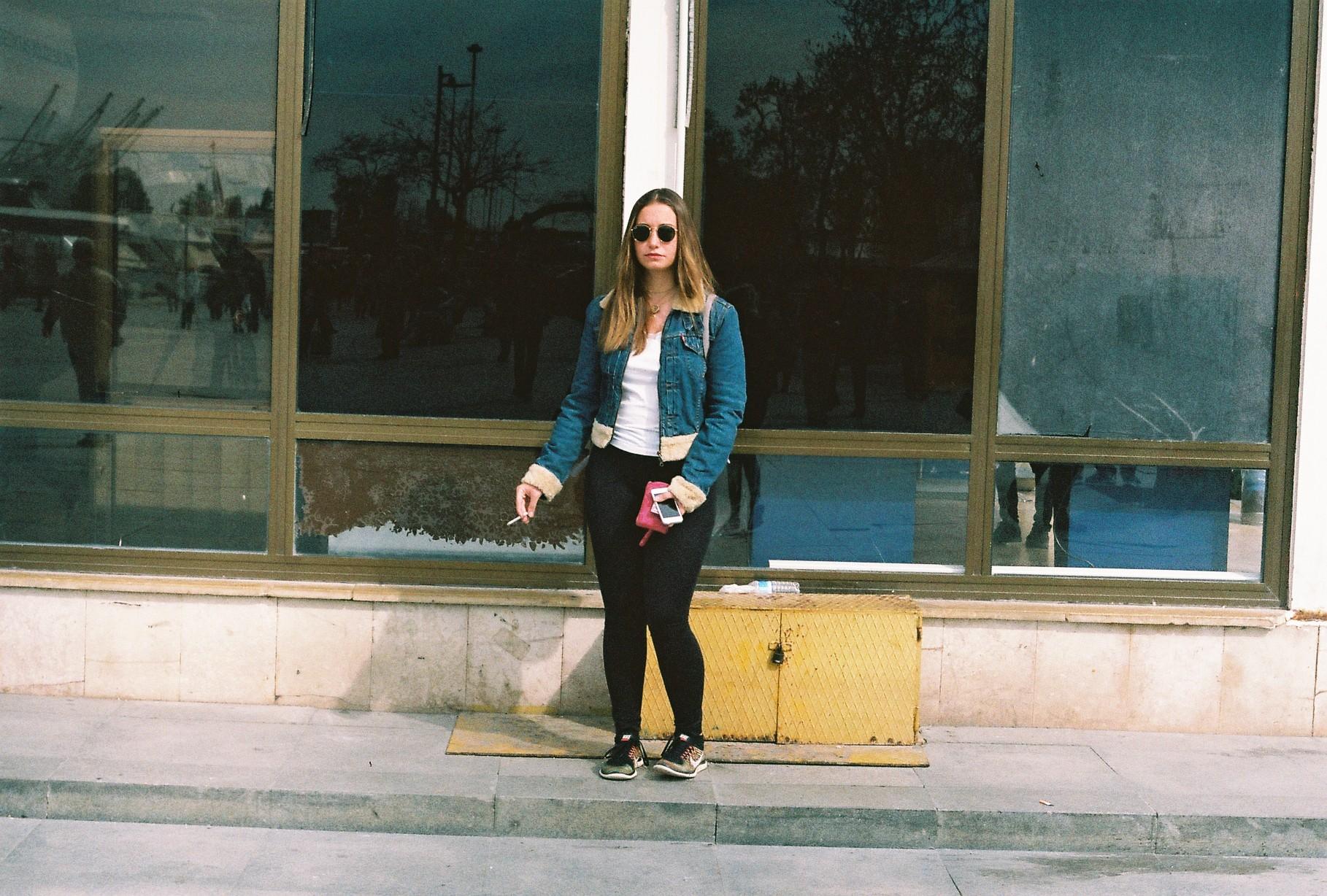 ckn et_istanbul- (4)