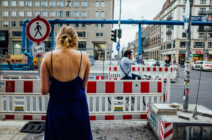 ckn gr_berlin-106