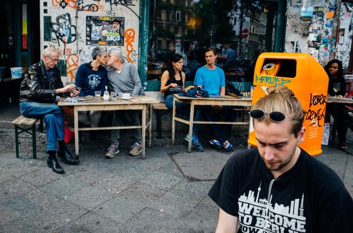 ckn gr_berlin-169