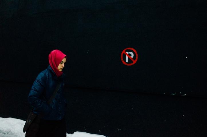 ckn gr_istanbul-994