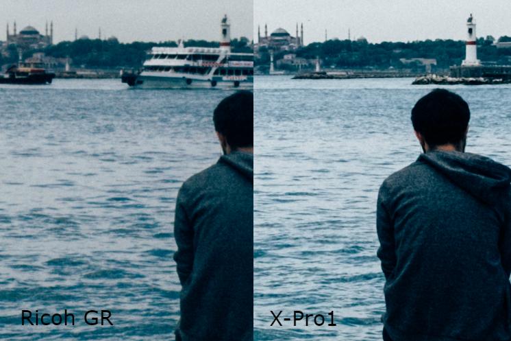 gr vs xpro1_iq