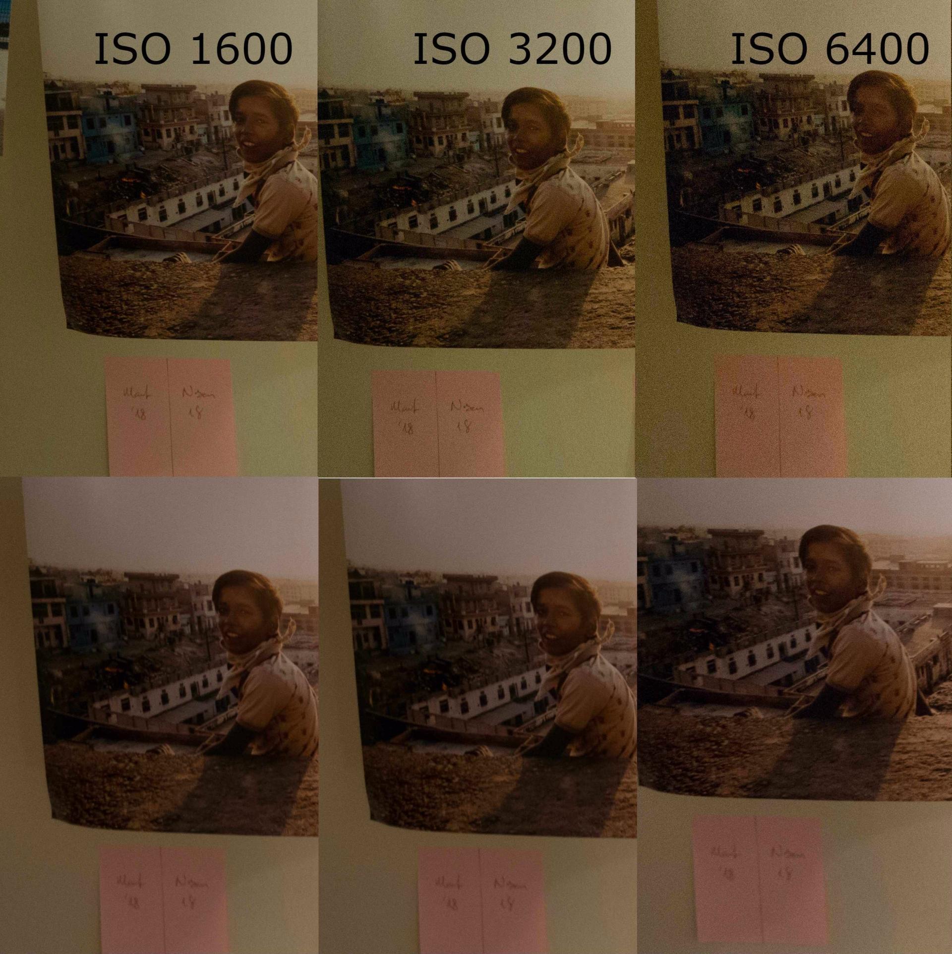 gr vs xpro1_iso