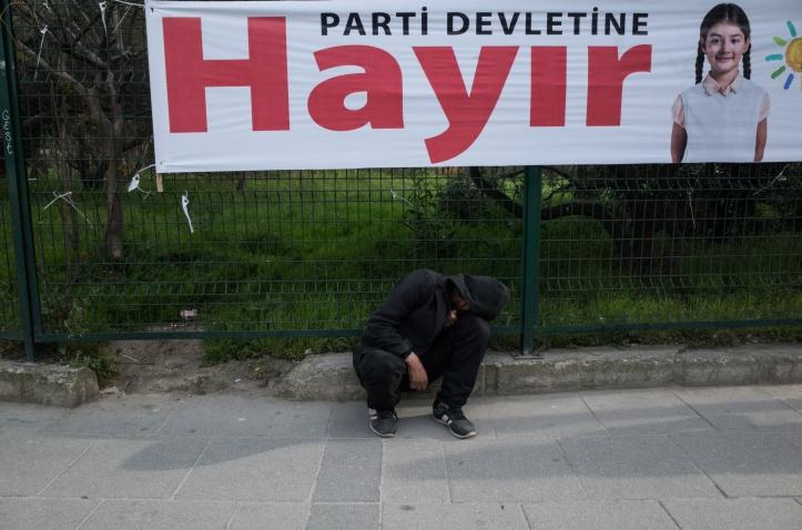 ckn gr_istanbul-7133