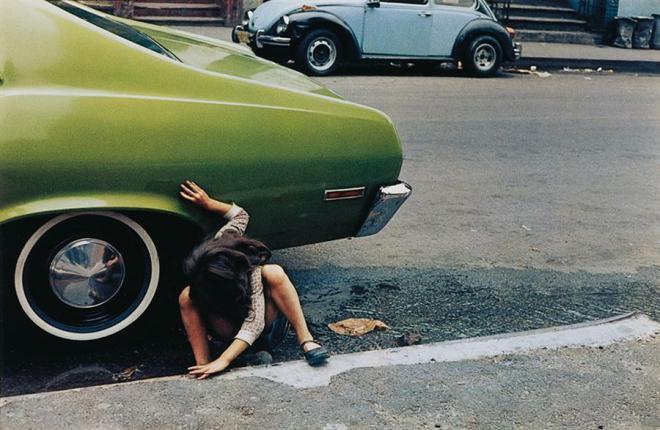 58716_9714_green-car-custom
