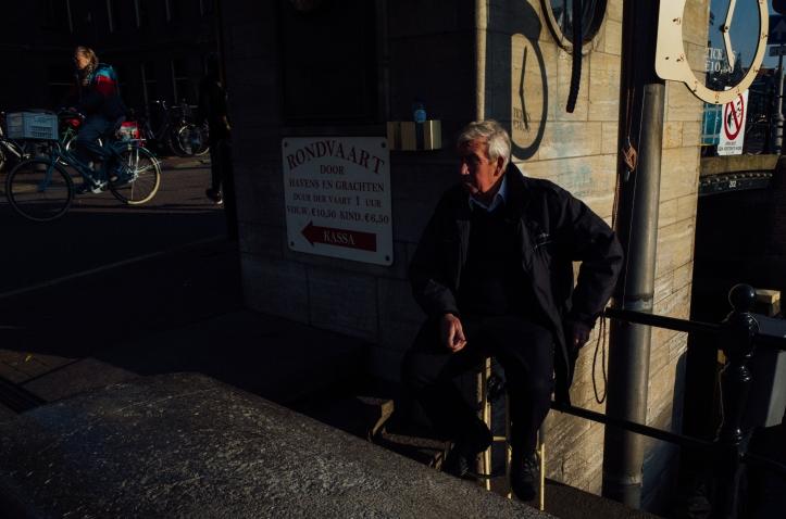 ckn gr_amsterdam-162