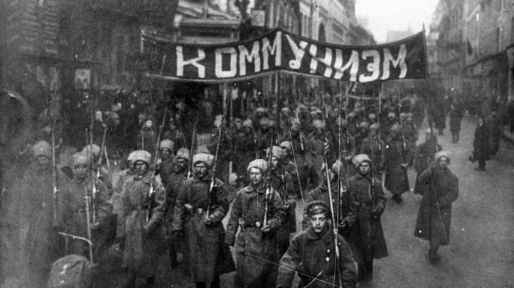 russian-revolution-centenary_7ef42648-c37b-11e7-a37e-1053cac6ca52