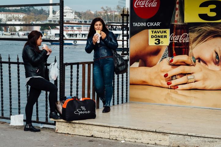 ckn xpro1_istanbul-3695