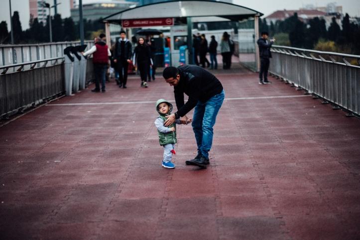 ckn xpro1_istanbul-3712
