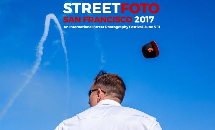 streetfoto-san-francisco-2017