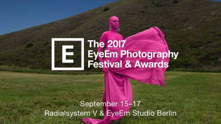 the_2017_eyeem_festival_photography_-frontpicture-1706-wiin-contest-com