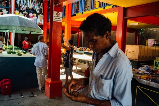 ckn xpro1_seychelles-36